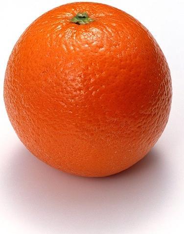 Целлюлит, апельсиновая корка
